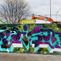 Poison_HMNI_SprayDaily_Graffiti_11