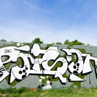 Poison_HMNI_SprayDaily_Graffiti_14