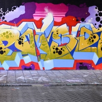 Poison_HMNI_SprayDaily_Graffiti_15