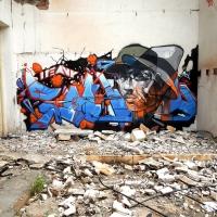 Ponk_HMNI_Graffiti_Spraydaily_01.jpg