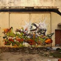 Ponk_HMNI_Graffiti_Spraydaily_02.jpg