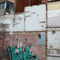 Ponk_HMNI_Graffiti_Spraydaily_03.jpg