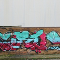 Ponk_HMNI_Graffiti_Spraydaily_05.jpg