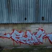 Ponk_HMNI_Graffiti_Spraydaily_06.jpg