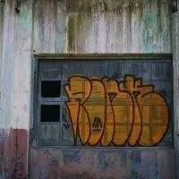 Ponk_HMNI_Graffiti_Spraydaily_07.jpg