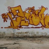 Ponk_HMNI_Graffiti_Spraydaily_14.jpg