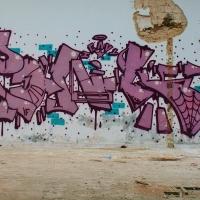 Ponk_HMNI_Graffiti_Spraydaily_15.jpg