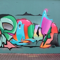 Pout Spencer_COPS_DH_Germany_Graffiti_Spraydaily_02
