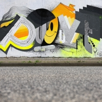 Pout Spencer_COPS_DH_Germany_Graffiti_Spraydaily_05