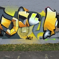 Pout Spencer_COPS_DH_Germany_Graffiti_Spraydaily_06