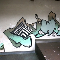 Pout Spencer_COPS_DH_Germany_Graffiti_Spraydaily_12