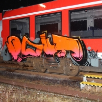 Pout Spencer_COPS_DH_Germany_Graffiti_Spraydaily_18
