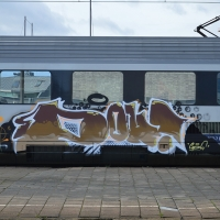 Pout Spencer_COPS_DH_Germany_Graffiti_Spraydaily_19