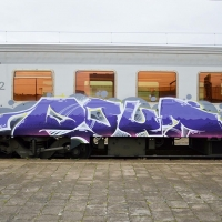 Pout Spencer_COPS_DH_Germany_Graffiti_Spraydaily_21