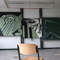 Pout Spencer_COPS_DH_Germany_Graffiti_Spraydaily_27