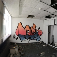 Pout Spencer_COPS_DH_Germany_Graffiti_Spraydaily_28