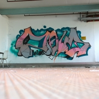 Pout Spencer_COPS_DH_Germany_Graffiti_Spraydaily_31