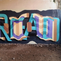 PREF_ID_Prefid_HMNI_spraydaily_hmni_Graffiti_London_01