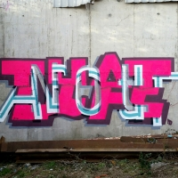 PREF_ID_Prefid_HMNI_spraydaily_hmni_Graffiti_London_02