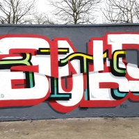 PREF_ID_Prefid_HMNI_spraydaily_hmni_Graffiti_London_03