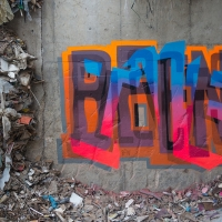 PREF_ID_Prefid_HMNI_spraydaily_hmni_Graffiti_London_04