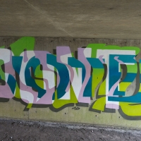 PREF_ID_Prefid_HMNI_spraydaily_hmni_Graffiti_London_05