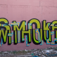 PREF_ID_Prefid_HMNI_spraydaily_hmni_Graffiti_London_06