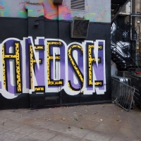 PREF_ID_Prefid_HMNI_spraydaily_hmni_Graffiti_London_07