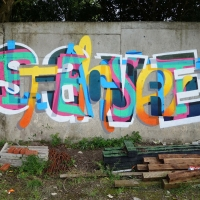 PREF_ID_Prefid_HMNI_spraydaily_hmni_Graffiti_London_09