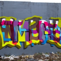 PREF_ID_Prefid_HMNI_spraydaily_hmni_Graffiti_London_10