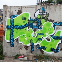 PREF_ID_Prefid_HMNI_spraydaily_hmni_Graffiti_London_12