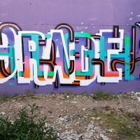 PREF_ID_Prefid_HMNI_spraydaily_hmni_Graffiti_London_14