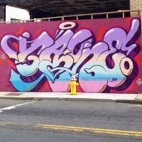 Queen-Andrea_Graffiti_Spraydaily_HMNI_02.jpg
