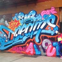 Queen-Andrea_Graffiti_Spraydaily_HMNI_03.jpg