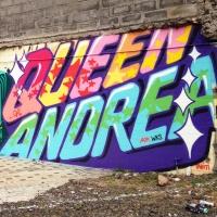 Queen-Andrea_Graffiti_Spraydaily_HMNI_05.jpg