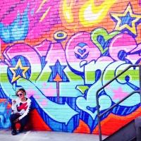 Queen-Andrea_Graffiti_Spraydaily_HMNI_07.jpg