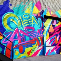 Queen-Andrea_Graffiti_Spraydaily_HMNI_08.jpg