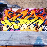 Queen-Andrea_Graffiti_Spraydaily_HMNI_09.jpg