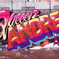 Queen-Andrea_Graffiti_Spraydaily_HMNI_11.jpg