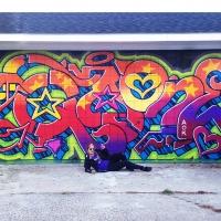 Queen-Andrea_Graffiti_Spraydaily_HMNI_13.jpg