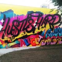 Queen-Andrea_Graffiti_Spraydaily_HMNI_14.jpg