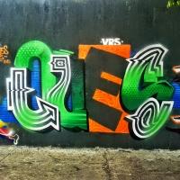 Ques_HMNI_Spraydaily_Graffiti_8julio
