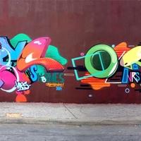 Ques_HMNI_Spraydaily_Graffiti_arre