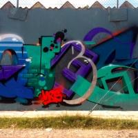 Ques_HMNI_Spraydaily_Graffiti_audi