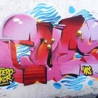 Ques_HMNI_Spraydaily_Graffiti_consti