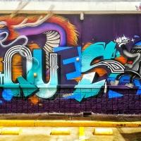 Ques_HMNI_Spraydaily_Graffiti_gas