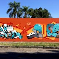 Ques_HMNI_Spraydaily_Graffiti_klor