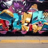 Ques_HMNI_Spraydaily_Graffiti_mos