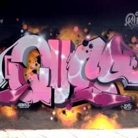 Ques_HMNI_Spraydaily_Graffiti_popshop