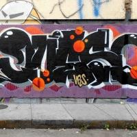 Ques_HMNI_Spraydaily_Graffiti_queso